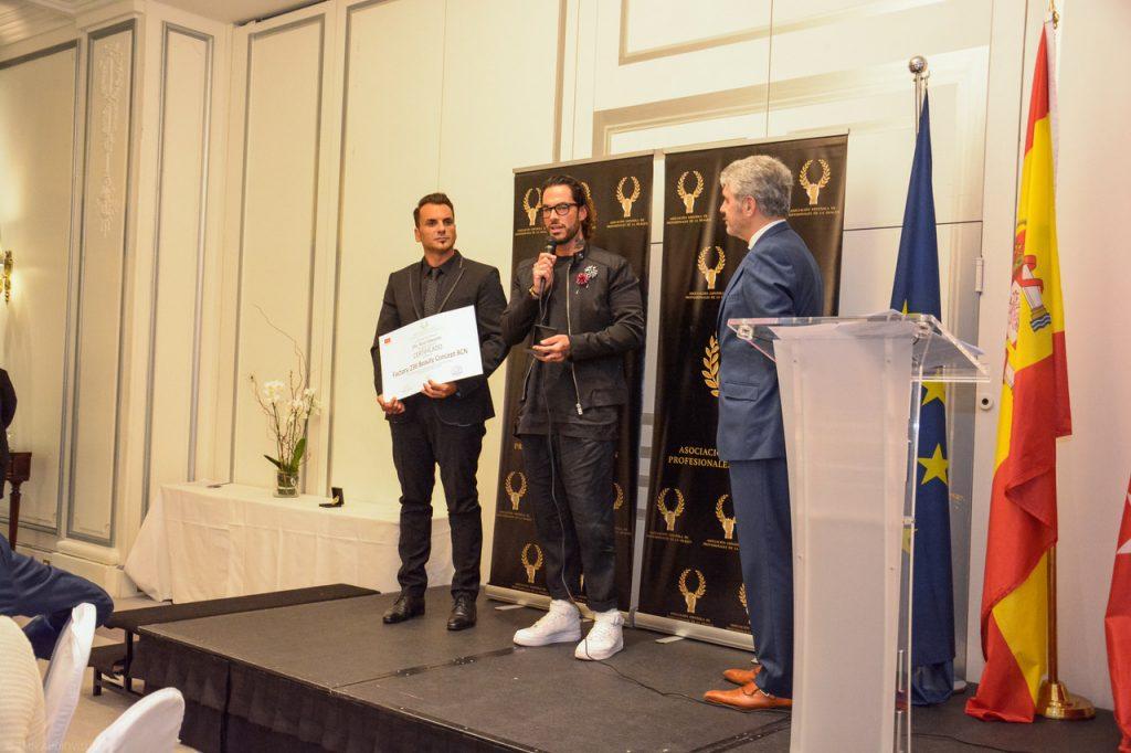 Palace Premios Imagen (147)