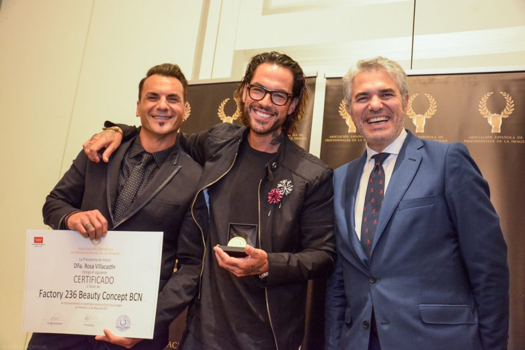 Palace Premios Imagen (149)