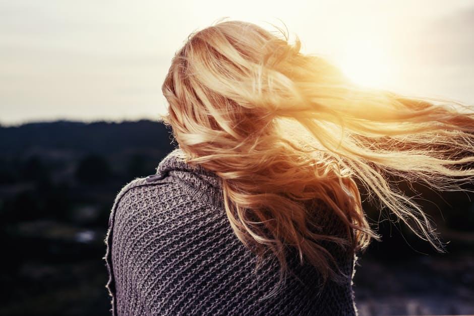 Balayage, la técnica perfecta para que tu cabello deslumbre