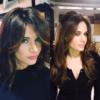 Vanesa_Lopez
