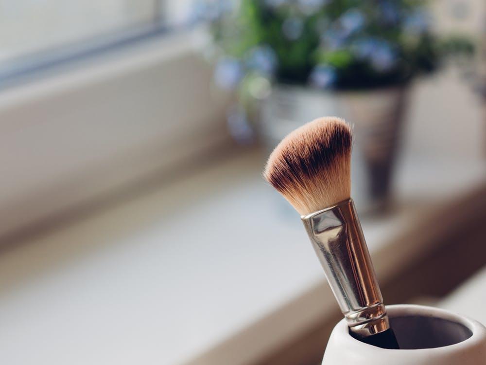 tips de como maquillarse para una boda 2018 factory236