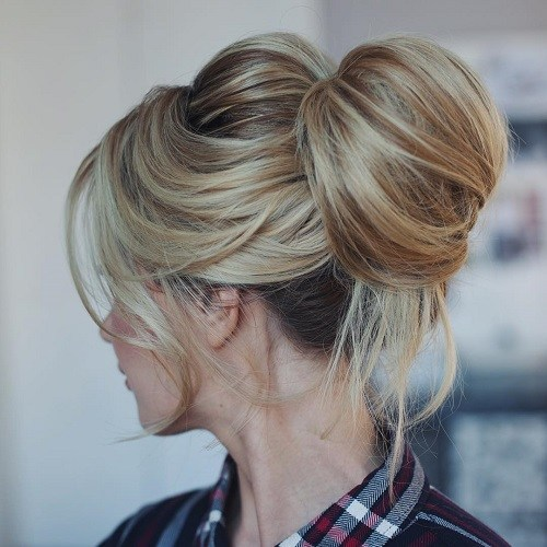 14-cute-buns-for-summer-13