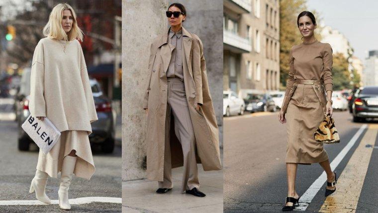 la-tendencia-de-moda-del-2019-del-color-beige-5c2a06e9d7bb6