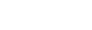 Factory 236 Logo